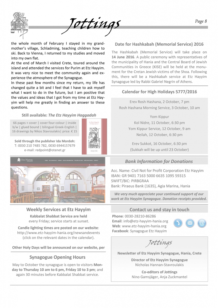 newsletterpessah2016_page_2
