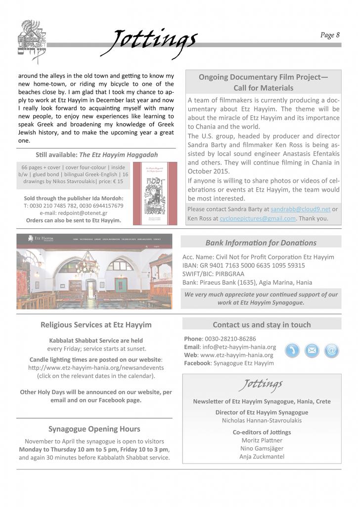 newsletterroshhashanah2015_page_2
