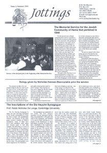 03-2001