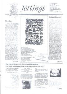 04-2001