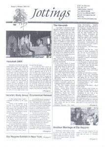05-2002