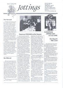 06-2002